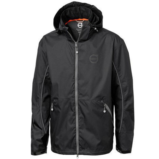 Picture of Volvo Iron Mark Shell Jacket