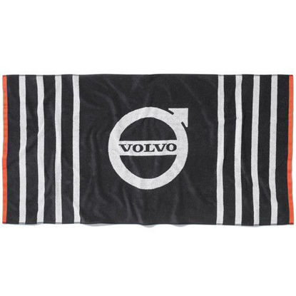 Picture of Volvo Iron Mark Towel 70x140cm