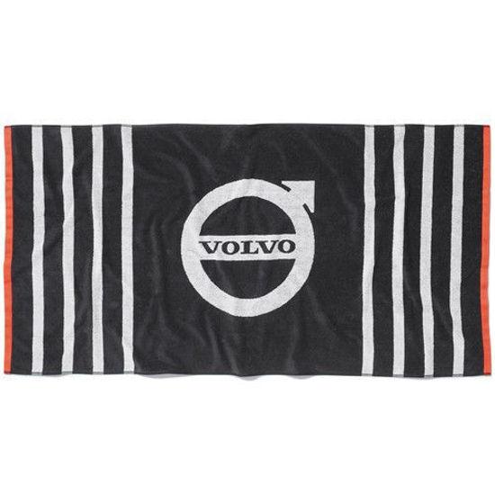 Picture of Volvo Iron Mark Towel 70x140cm