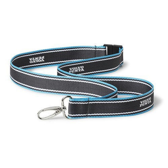 Picture of Volvo Penta Lanyard   (10-pack)
