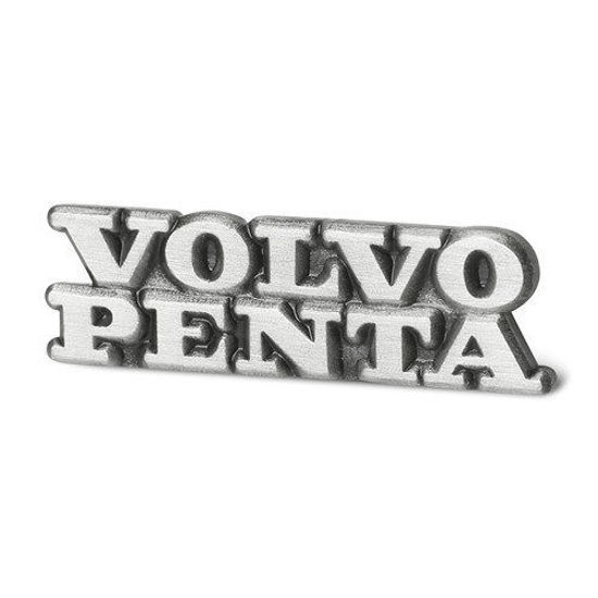 Picture of Volvo Penta Pin  (10-pack)