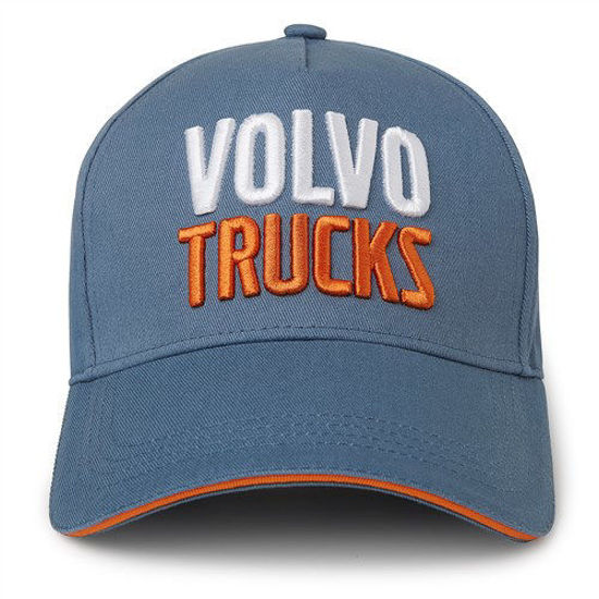 Picture of Volvo Trucks Driver Life Cap