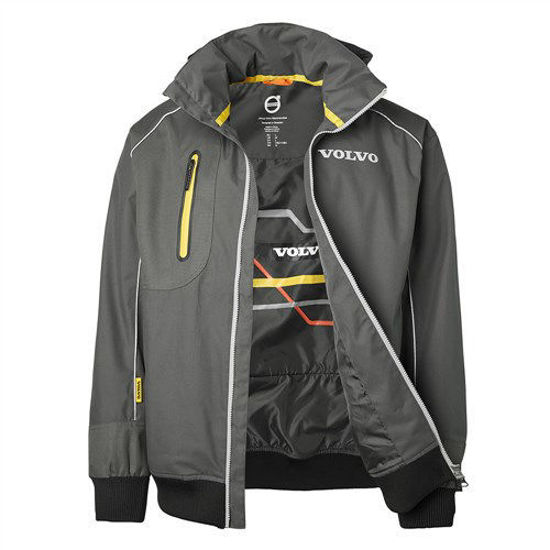 Picture of Volvo Identity Jacket