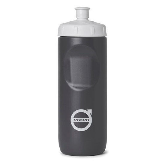 Picture of Volvo Iron Mark Plastic Water Bottle
