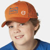 Picture of Volvo Iron Mark Youth Cap