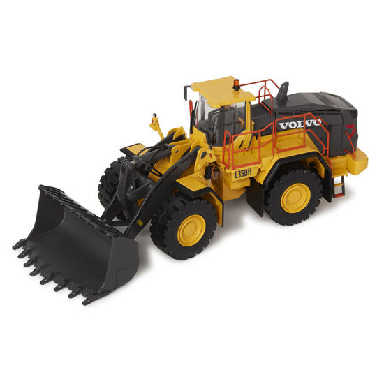 Picture of Volvo L350H Loader