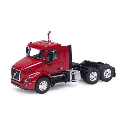 Picture of VNR 300 Day Cab 1:50 Scale