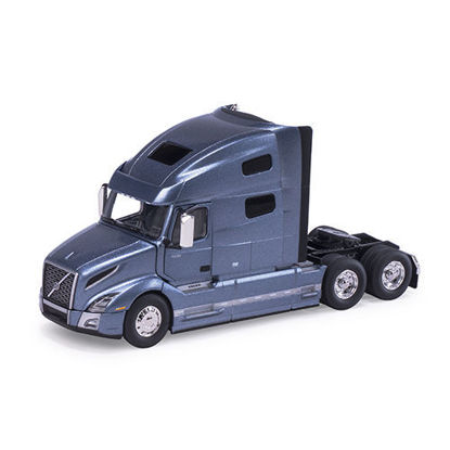 Picture of VNL 760 Sleeper Cab 1:50 Scale