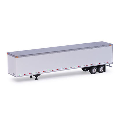 Picture of 53' Trailer 1:50 Scale