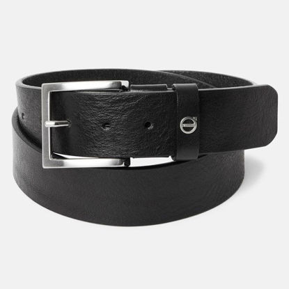Picture of Volvo Iron Mark Leather Belt