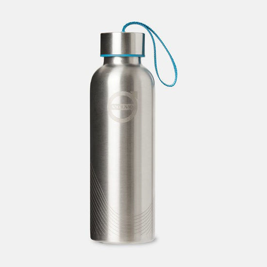 Picture of Iron Mark Stainless Water Bottle