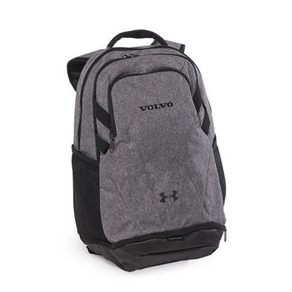 Picture of Volvo Word Mark Backpack