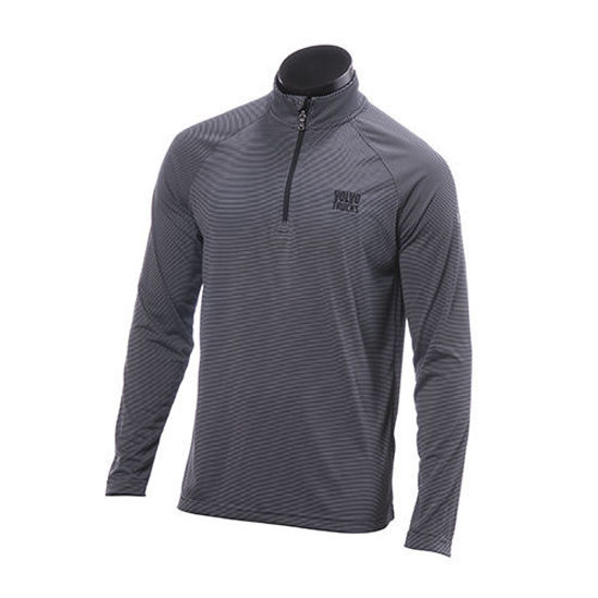 Picture of Volvo Trucks Under Armour Men's  1/4  Zip