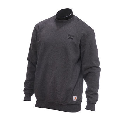 Picture of Volvo Trucks Crewneck Sweatshirt