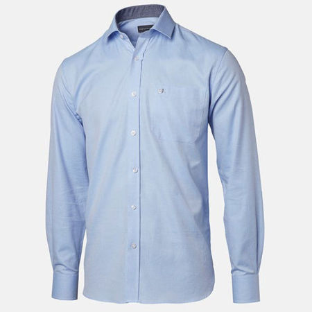 Picture for category Dress Shirts
