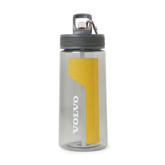 Picture of Volvo Identity Water  Bottle