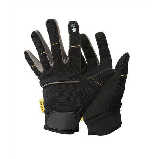 Picture of Volvo Identity Gloves