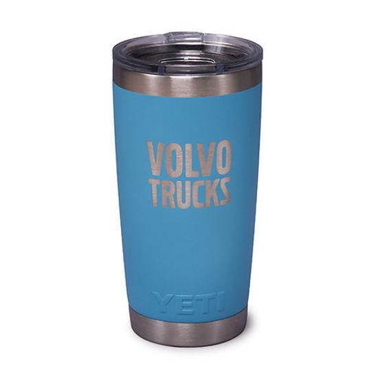 Picture of Volvo Trucks 20 oz. Tumbler