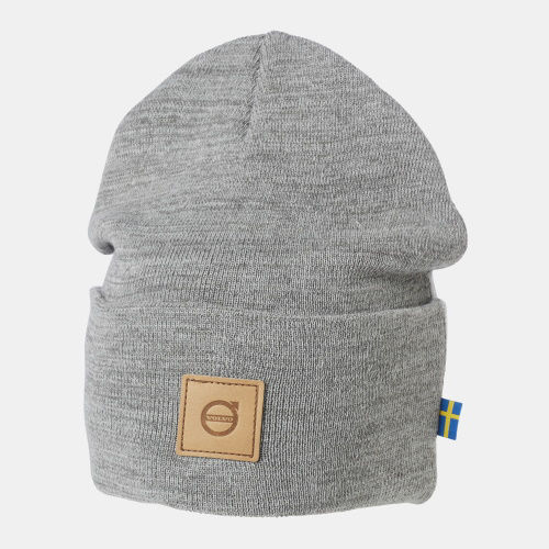 Picture of Volvo Iron Mark Knitted Beanie