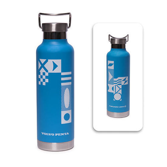 Picture of Volvo Penta Forward Drive Water Bottle