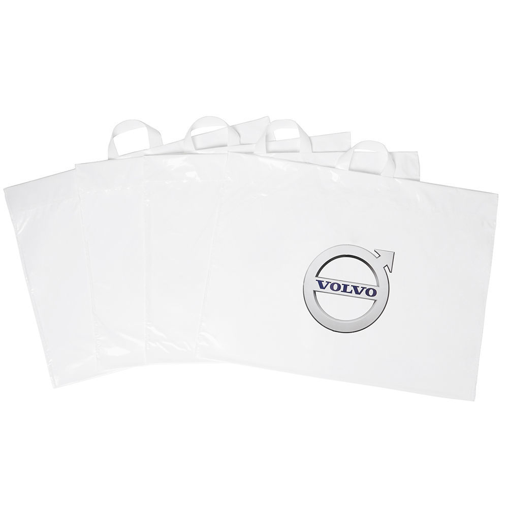 Picture of Iron Mark Plastic Bags 200/pack